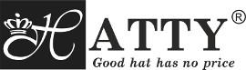 Интернет магазин HATTY.com.ua